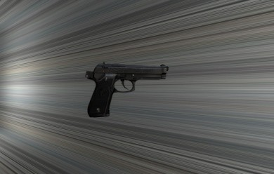 gun_of_awesomeness.zip For Garry's Mod Image 1