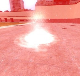 Water Explosive For Garry's Mod Image 2