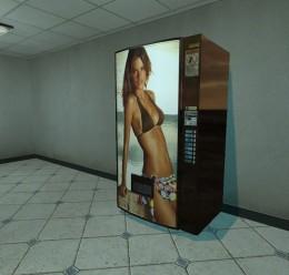 ale_vending_machine.zip For Garry's Mod Image 2