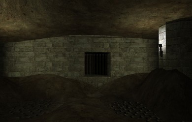 dungeonv2.zip For Garry's Mod Image 1
