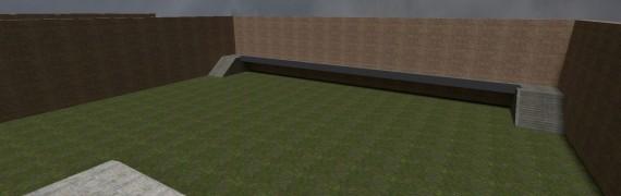 gm_hedgebuild_v3.zip