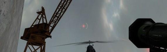 helicopter_survival.zip