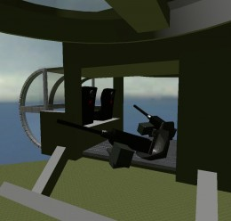 Derka's dual rotor heli.zip For Garry's Mod Image 2