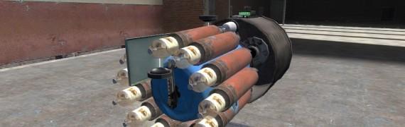 propane-cannon.zip