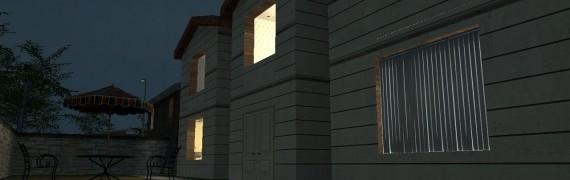 ttt_residential_v2.zip