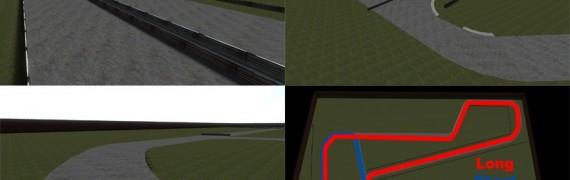 gm_raceway.zip