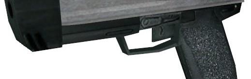 nerd_gun.zip