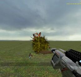 Forcegun.zip For Garry's Mod Image 1