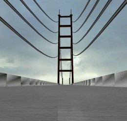 arch_bridges.zip For Garry's Mod Image 1