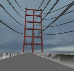 arch_bridges.zip For Garry's Mod Image 2