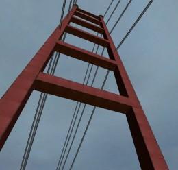 arch_bridges.zip For Garry's Mod Image 3