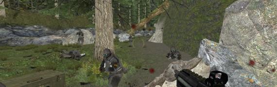 forest_survival.zip
