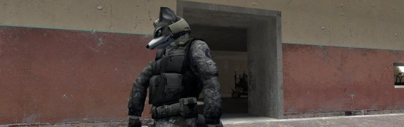 furry_gign_playermodel.zip