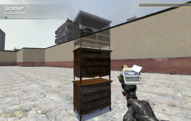 stacker_stool.zip For Garry's Mod Image 2
