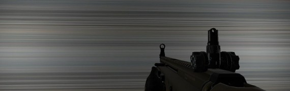 ImBrokeRU's SCAR-H part 1.zip
