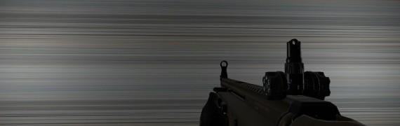 SCAR-H Pt.1