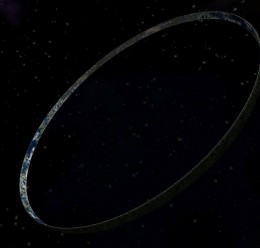 halo_ring.zip For Garry's Mod Image 2