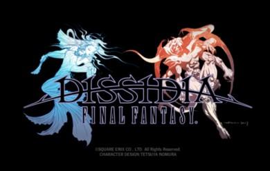 final_fantasy_dissidia_bg.zip For Garry's Mod Image 1