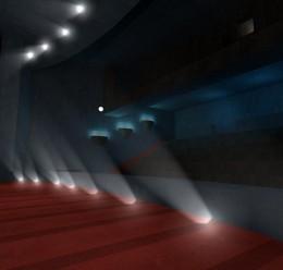 ig_theater_beta003.zip For Garry's Mod Image 2