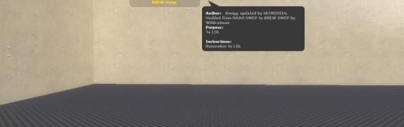 brew_swep_v1.1.zip