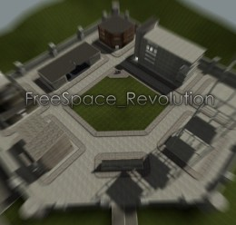 Freespace_Revolution For Garry's Mod Image 1