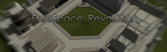 Freespace_Revolution