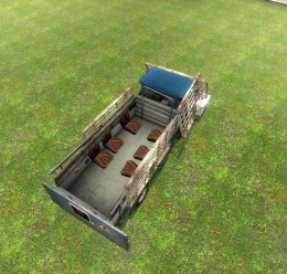 assault_troop_transport.zip For Garry's Mod Image 3