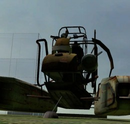 airboat_update.zip For Garry's Mod Image 1