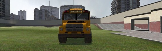 school_bus_bus_bus_made_by_che