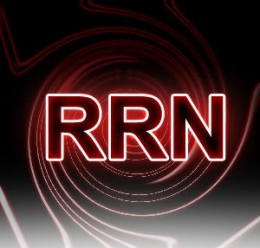 RRN Content For Garry's Mod Image 1