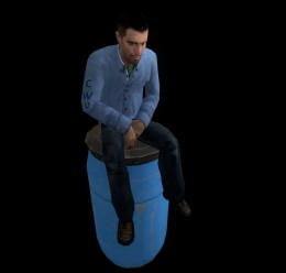 RRN Content For Garry's Mod Image 2