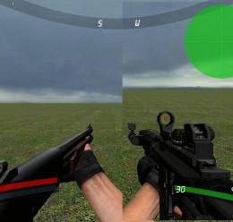 hexed gun pack For Garry's Mod Image 2