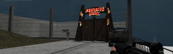 ze_jurassicpark_escape_beta.zi