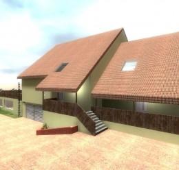 ttt_wickeds_home.zip For Garry's Mod Image 1