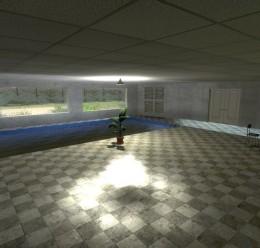 ttt_wickeds_home.zip For Garry's Mod Image 3
