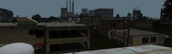 ttt_urban_ruins.zip