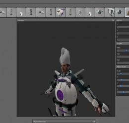 hatmaker15.zip For Garry's Mod Image 2