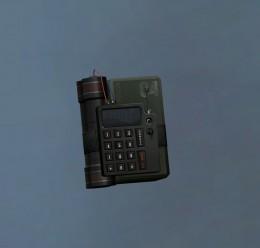 SuicideNuke For Garry's Mod Image 1