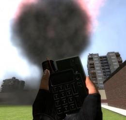 SuicideNuke For Garry's Mod Image 2