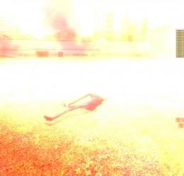 SuicideNuke For Garry's Mod Image 3