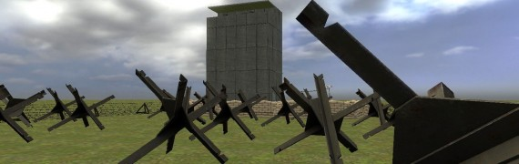 ww2_bunker_v1.zip