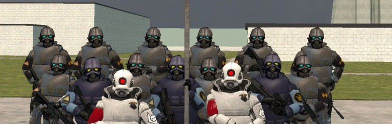 GS Photo For Garry's Mod Image 1