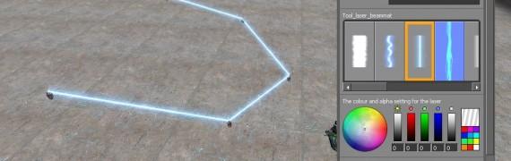 laser_stool_v1.1.zip