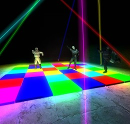 laser_stool_v1.1.zip For Garry's Mod Image 2