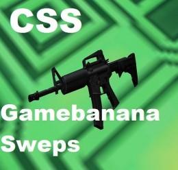 CSS Gamebanana Sweps For Garry's Mod Image 1