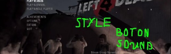 l4d_menu_boton_sounds.zip