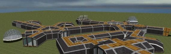 huge_spacebuild_base_save_v2.z