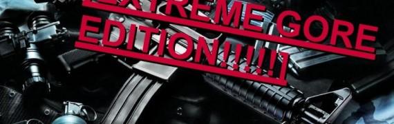 css_extreme_gore!!!!!.zip