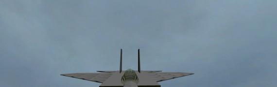 u.r_airforce_f-15e_v2.zip