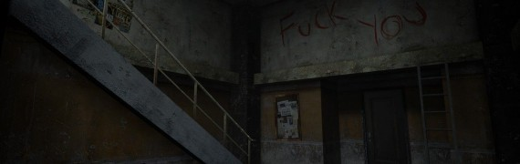 evil_apartment_v2.zip
